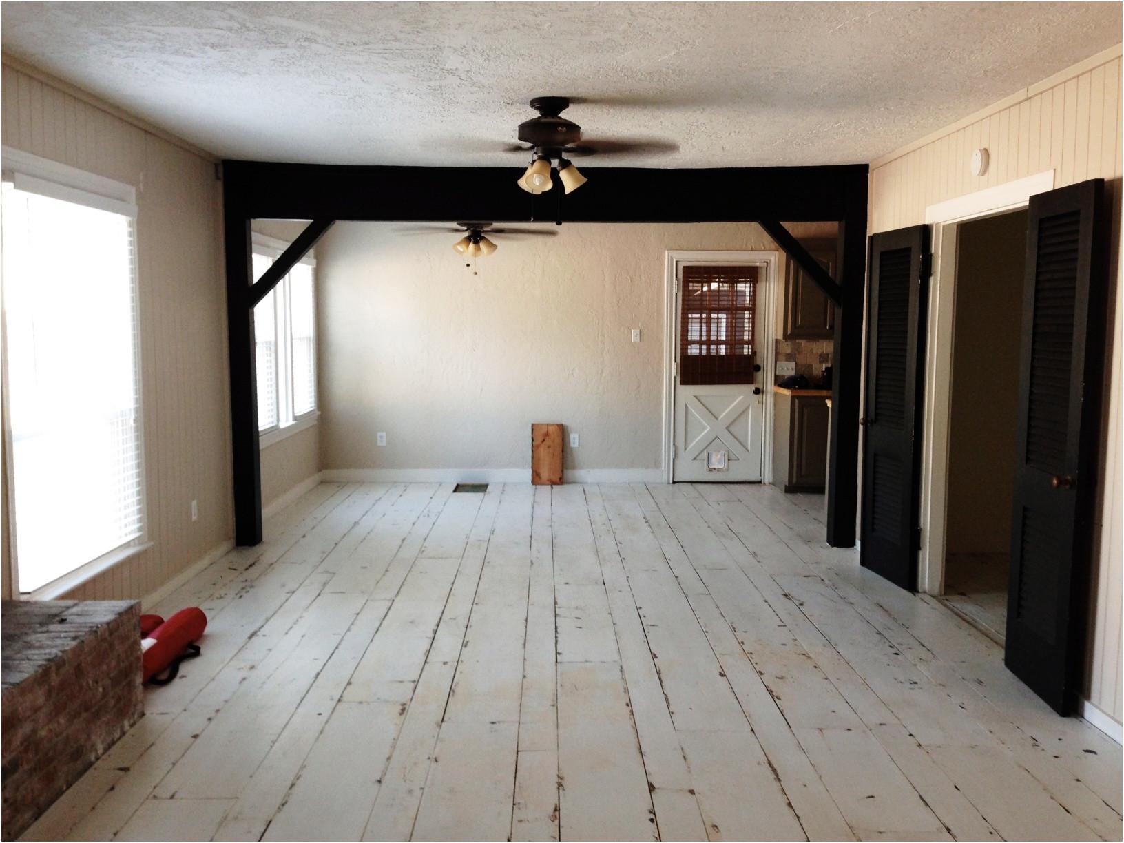 hardwood floor colors home depot of wood flooring ideas for living room elegant living room wall colors regarding post