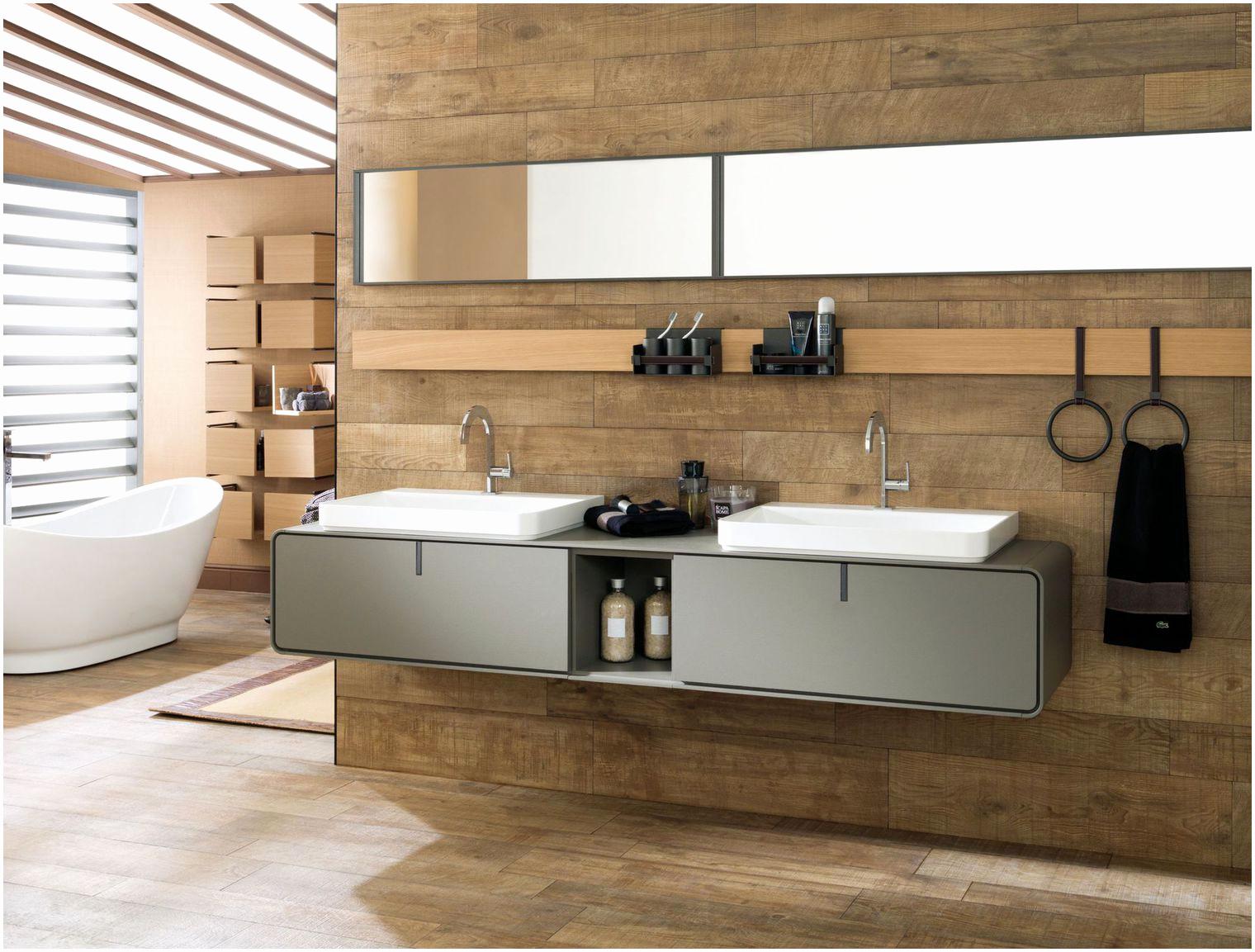 brico depot meuble de salle de bain unique design salle de bain s media cache ak0 pinimg originals 0d 13 65 of brico depot meuble de salle de bain