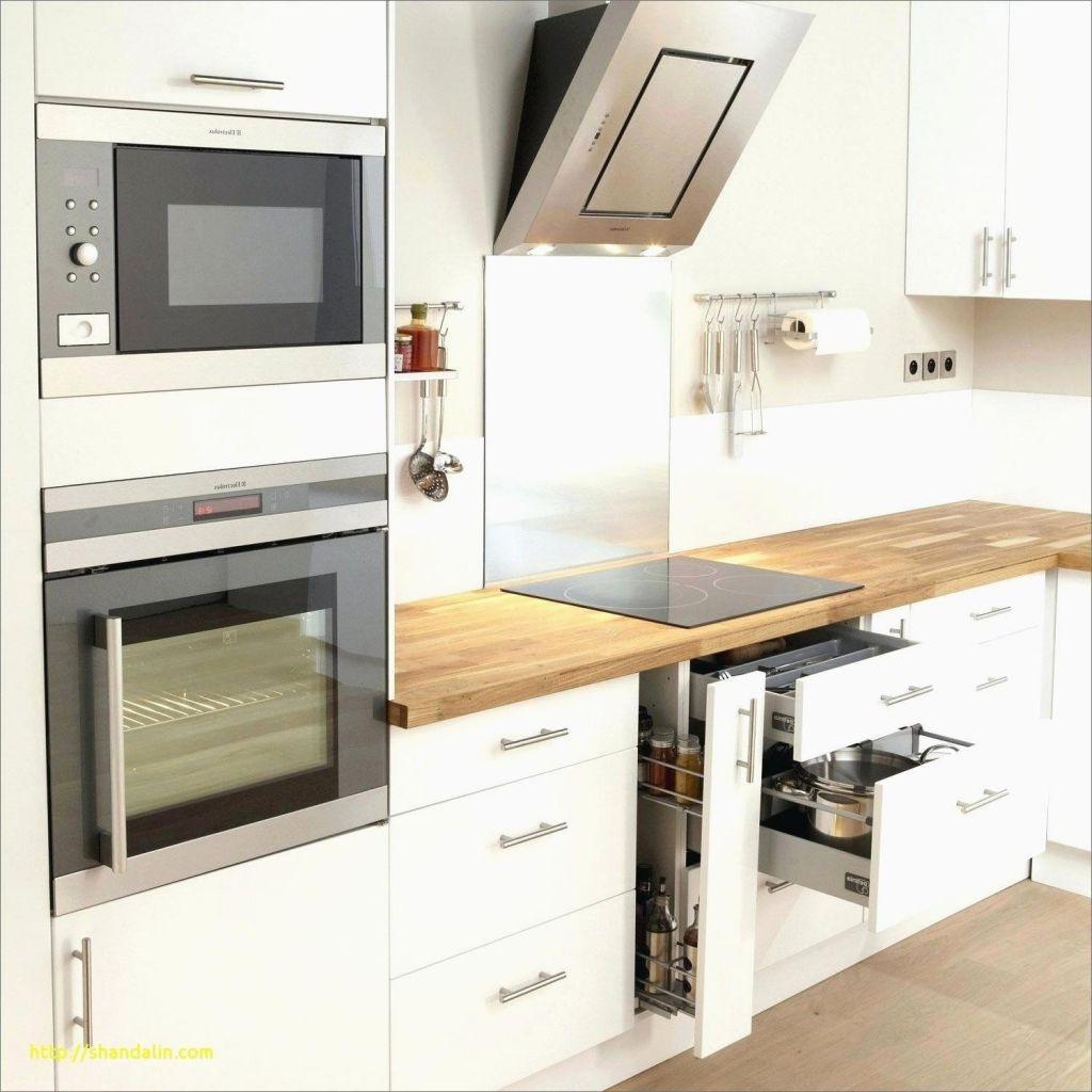 meuble de cuisine brico depot gallerie montage meuble cuisine brico depot of meuble de cuisine brico depot