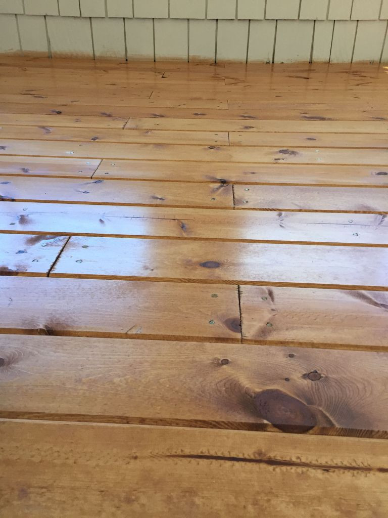 tongue and groove hardwood flooring home depot of pine flooring home depot eastern white pine tongue and groove board throughout pine flooring home depot eastern white pine tongue and groove