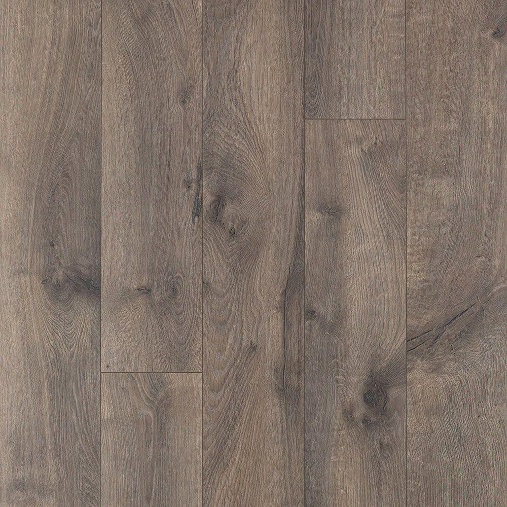 tongue and groove hardwood flooring home depot of what is q flash mobel ideen site pertaining to xp southern grey oak 10 mm thick x 6 1 8 in wide light laminate wood flooring laminate floori
