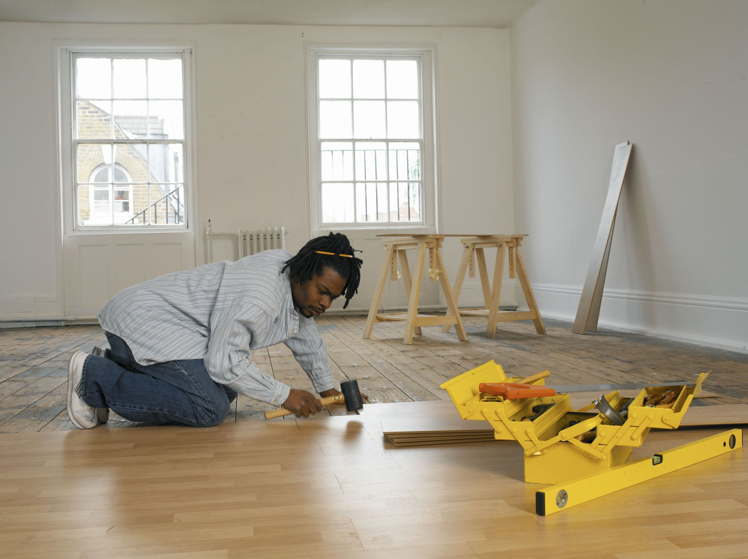 home depot grey hardwood flooring of major manufacturing brands for laminate flooring intended for laying laminate flooring