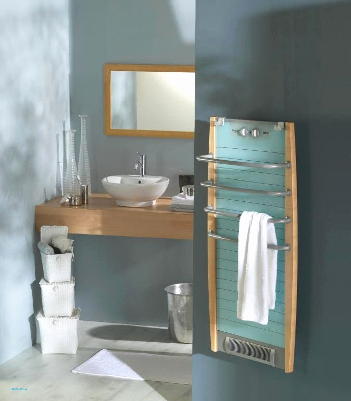 faience coloree salle de bain frais faience salle de bain couleur mostonp of faience coloree salle de bain