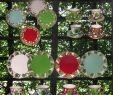 Brico Depot Lunel Best Of Au Bain Marie Abmparis Sur Pinterest
