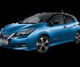 Brico Depot Lunel Best Of Nissan Leaf Voiture électrique La Plus Vendue En Europe En