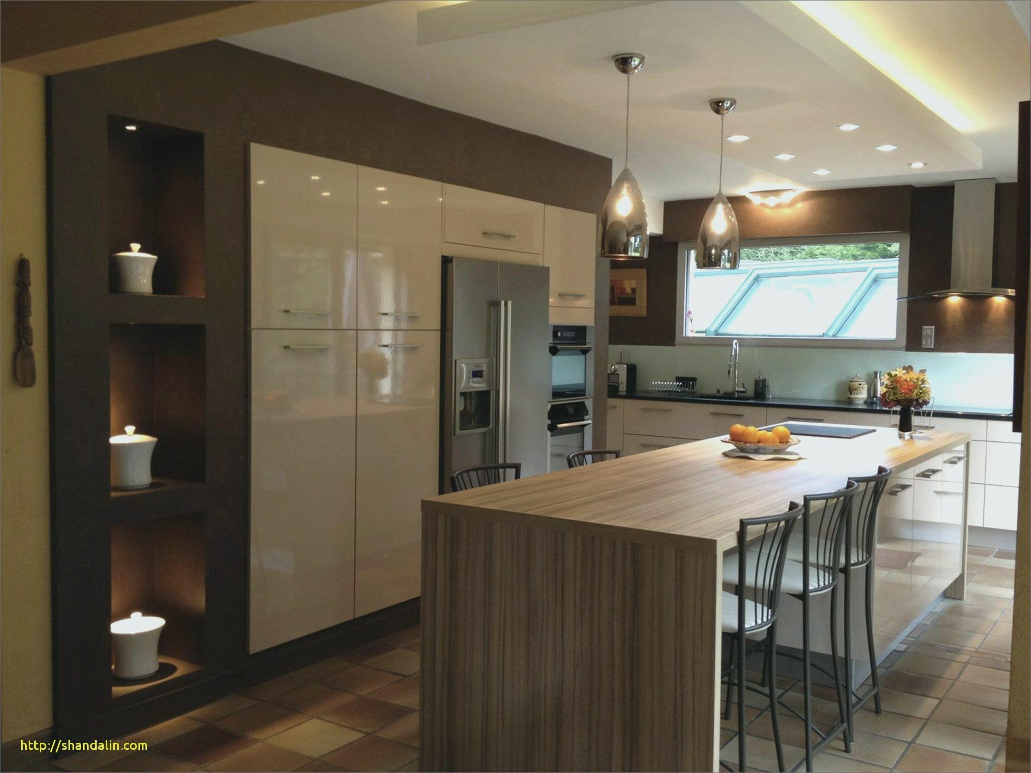 brico depot meuble de cuisine 22 frais brico depot cuisine luna of brico depot meuble de cuisine