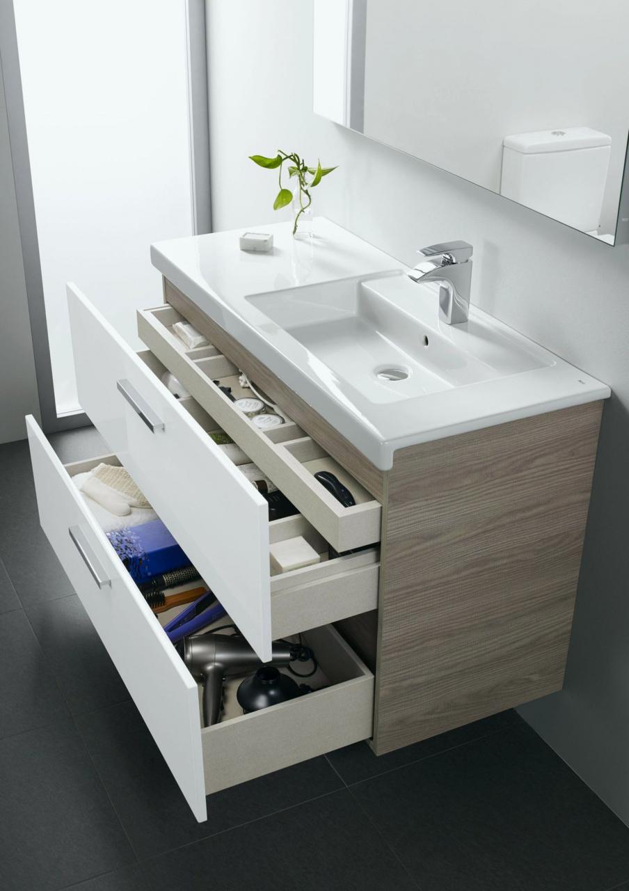 grand lavabo salle de bain elegant 50 meuble lavabo salle de bain brico depot septembre 2019 of grand lavabo salle de bain