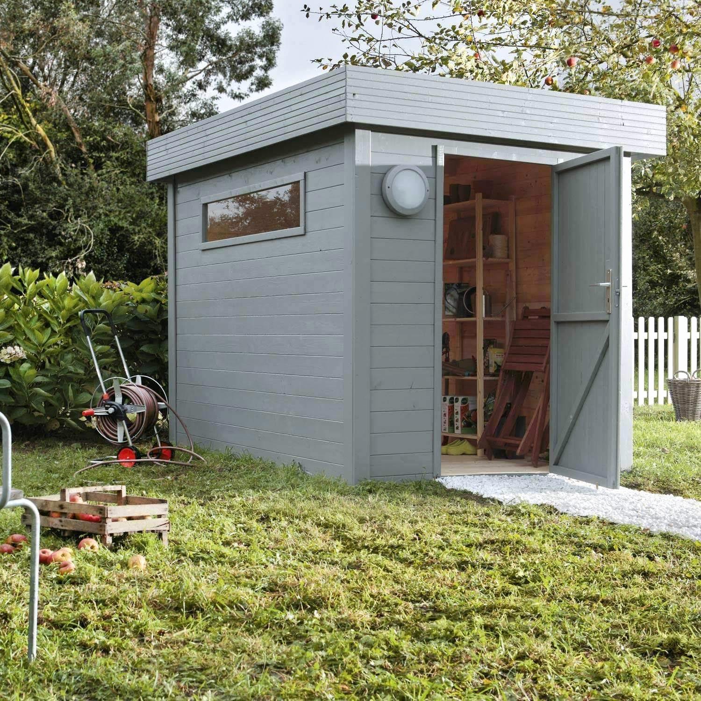 cabane de jardin 20m2 meilleur de brico depot cabane de jardin unique galerie xylophene meuble 0d of cabane de jardin 20m2