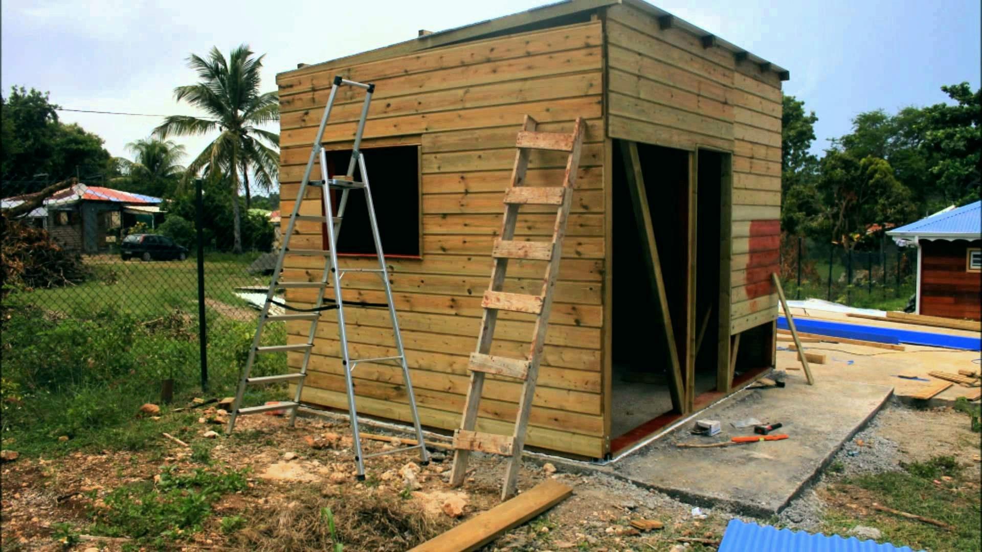 cabane de jardin 20m2 unique brico depot cabane de jardin unique galerie xylophene meuble 0d of cabane de jardin 20m2