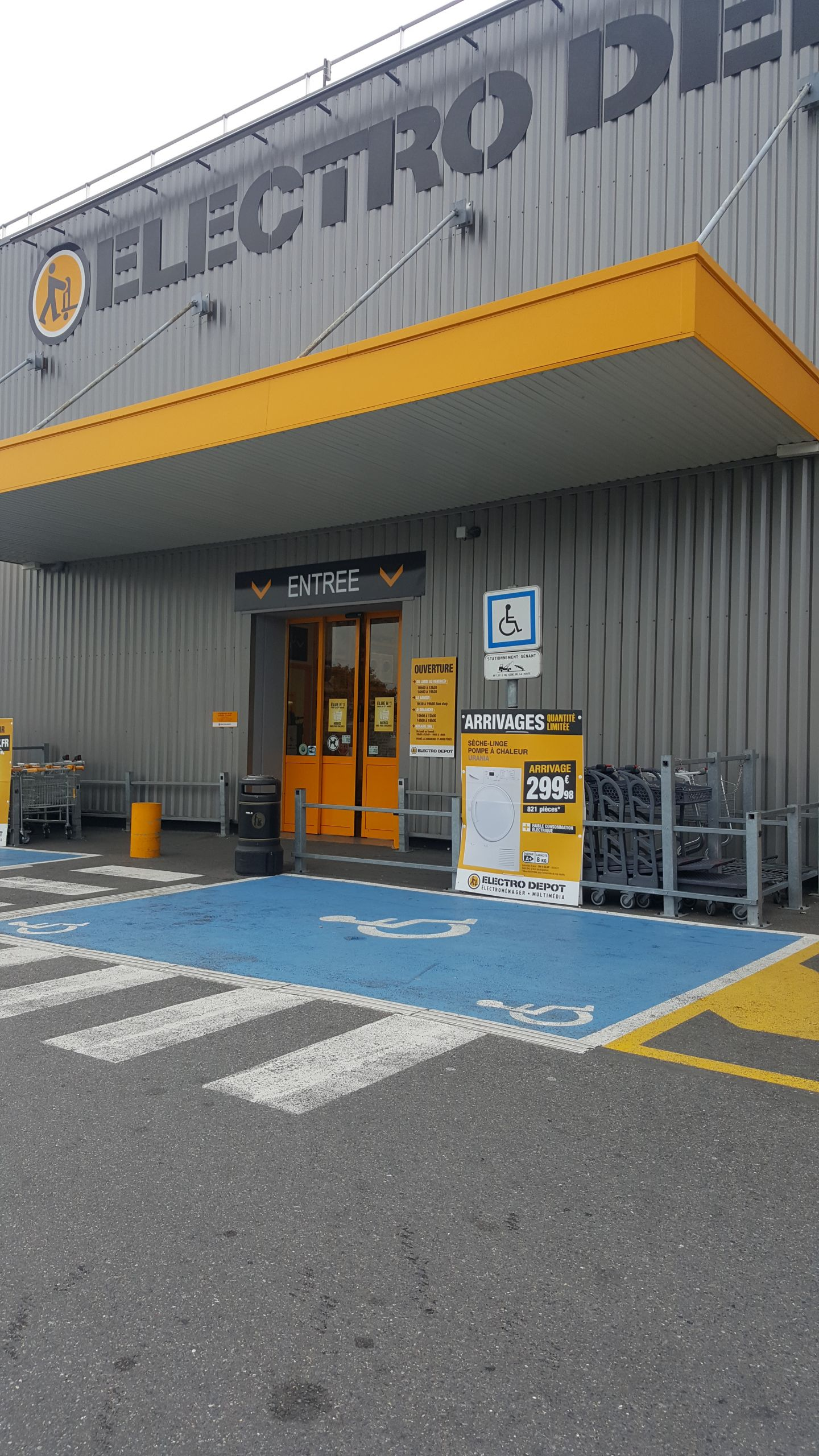Brico Depot Marseille Luxe Electro Depot Valence Of 33 Inspirant Brico Depot Marseille