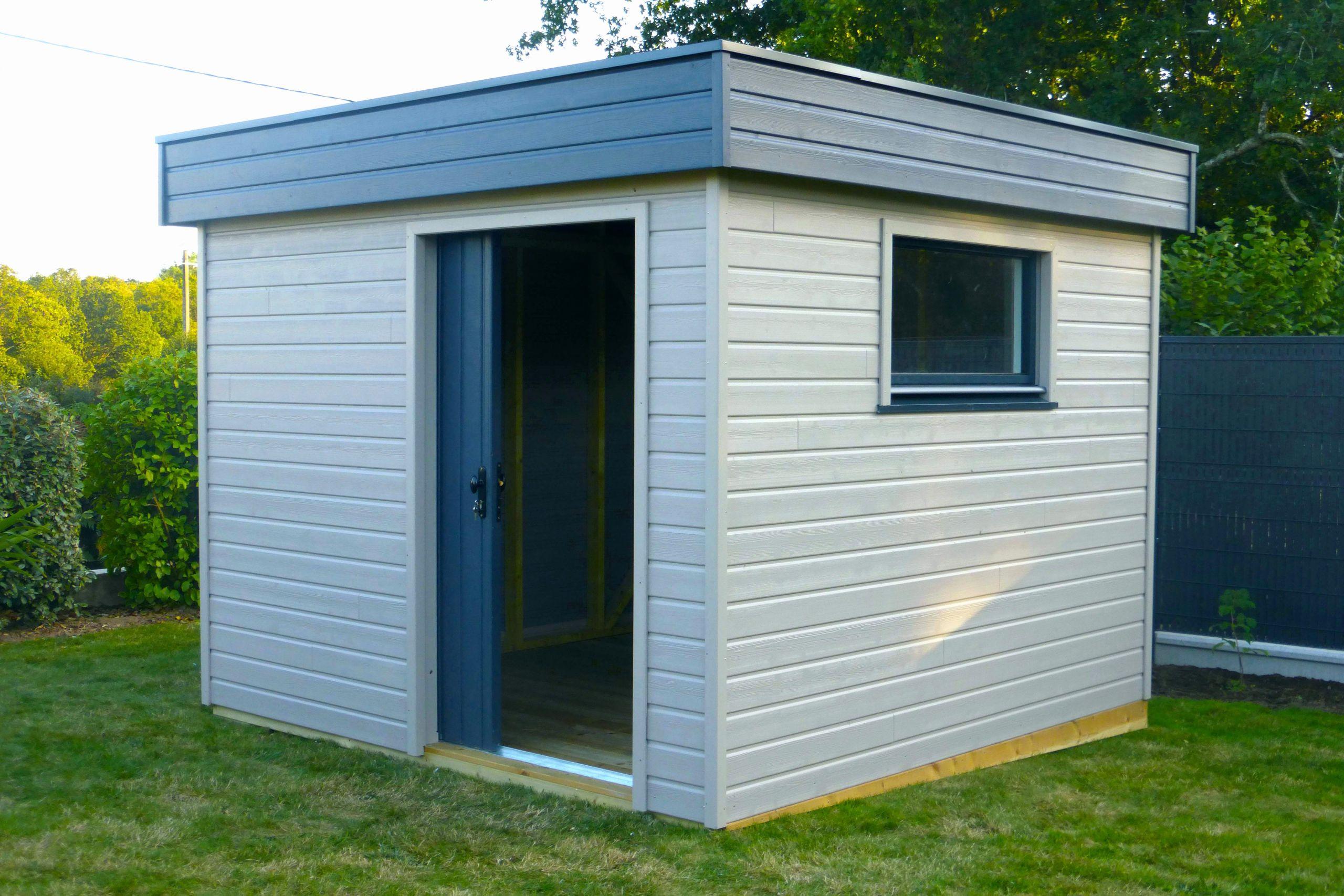 cabane de jardin 20m2 photo de brico depot cabane de jardin unique galerie xylophene meuble 0d of cabane de jardin 20m2