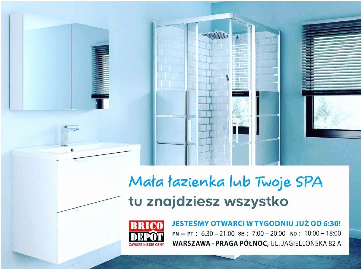chauffe serviette salle de bain chauffe serviette salle de bain brico depot seche serviette electrique meilleur de chauffe eau brico