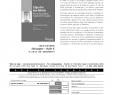 Brico Depot Montlucon Inspirant Bodacc Bulletin Officiel Des Annexé Au Journal Officiel De