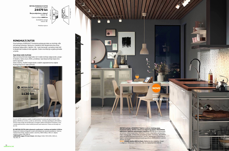chambre d hote arradon inspire 65 location meuble vannes of chambre d hote arradon