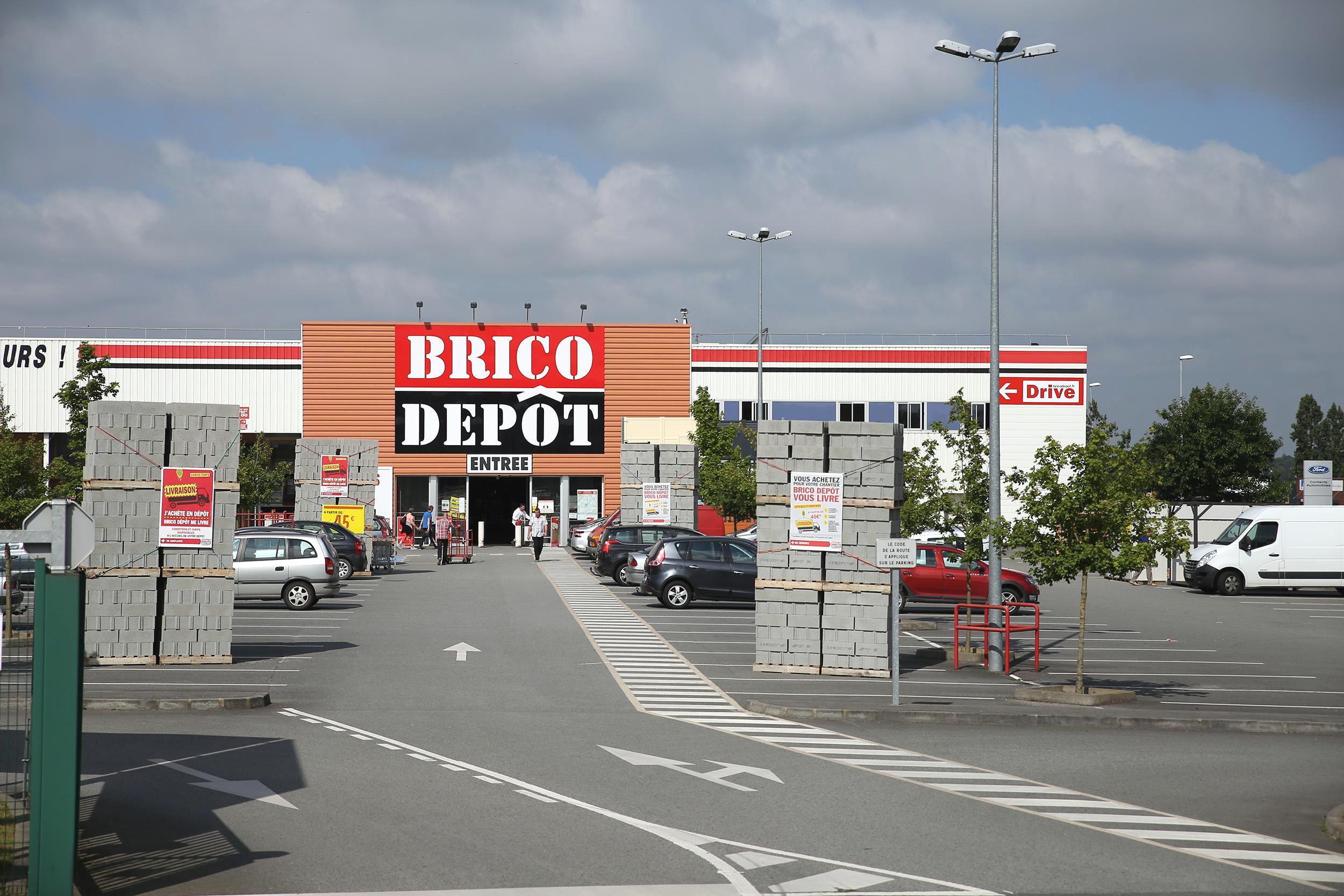 Brico Depot Morlaix Frais Livraison Brico Depot Of 34 Best Of Brico Depot Morlaix