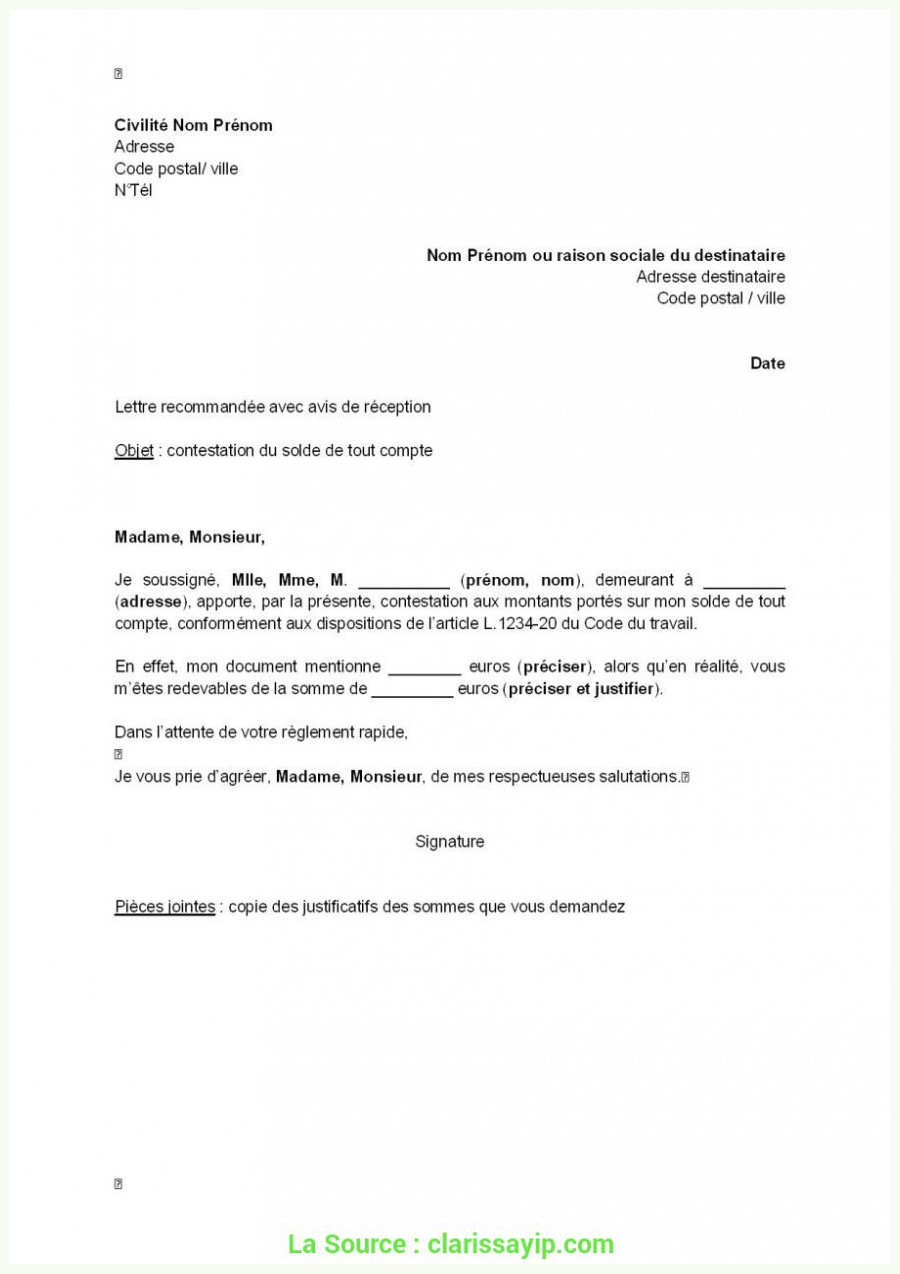 lettre de motivation adjoint administratif territorial