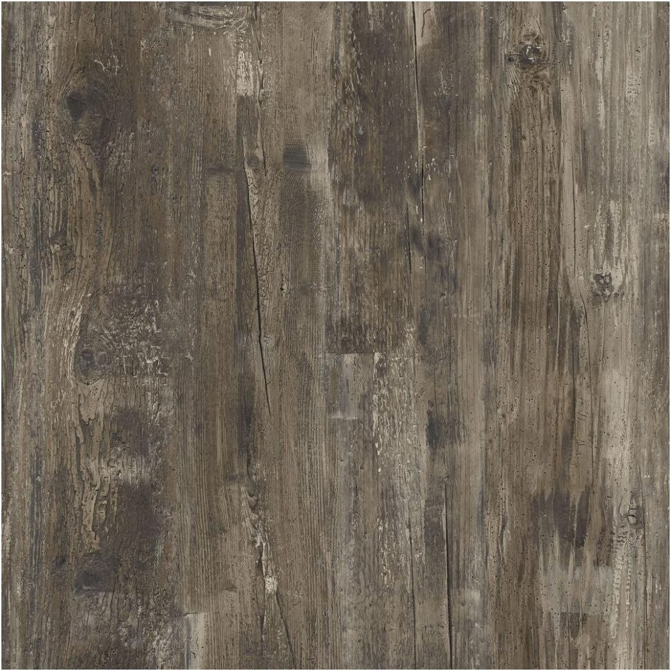 Brico Depot Nice Beau 15 Cute Hardwood Floor Colors Home Depot Of 25 Luxe Brico Depot Nice