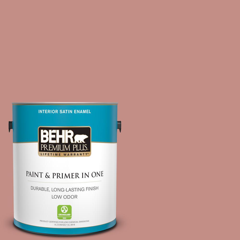 portuguese dawn behr premium plus paint colors 64 1000