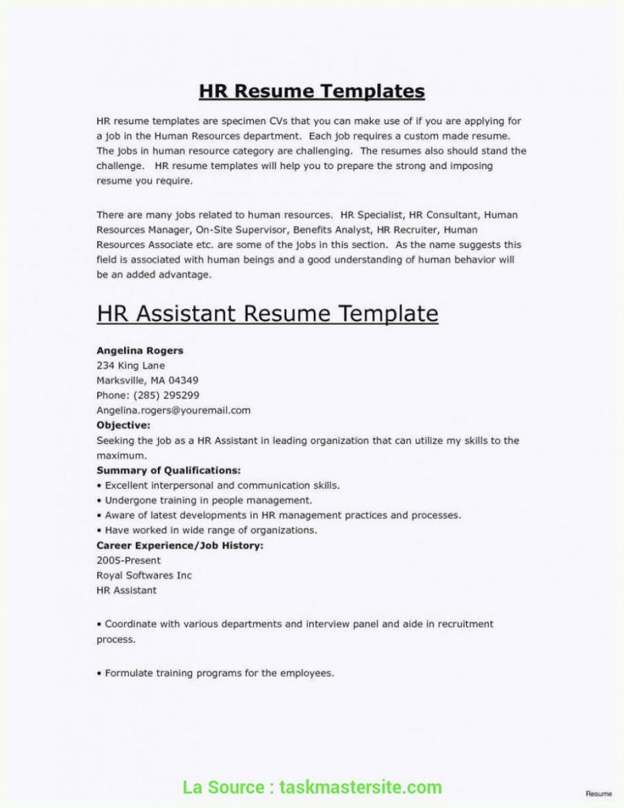 exemple de lettre de prospection merciale gratuite lettre merciale prospection élégant lettre merciale prospection