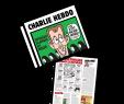 Brico Depot Rodez Beau Journal Satirique & La¯que Dessins De Presse Charlie Hebdo