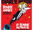 Brico Depot Rodez Best Of Journal Satirique & La¯que Dessins De Presse Charlie Hebdo