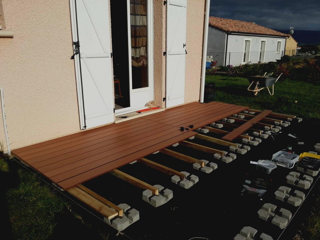 unique de plots terrasse brico depot ides plot derniers modeles beton bois belle inspirant cosmeticuprise of l gant sur reglables