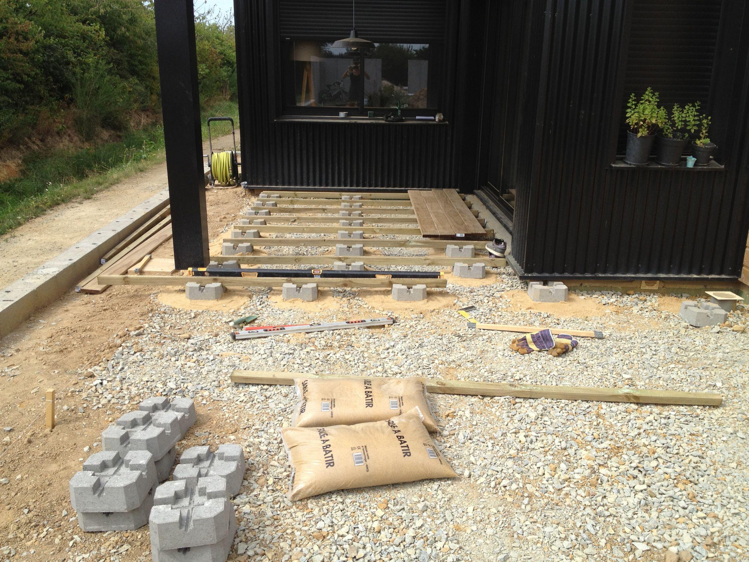 plots pour terrasse brico depot id es inspir es pour la maison avec 05 plots beton terrasse bois et plot beton terrasse brico depot 1 3264x2448px plot beton terrasse brico depot