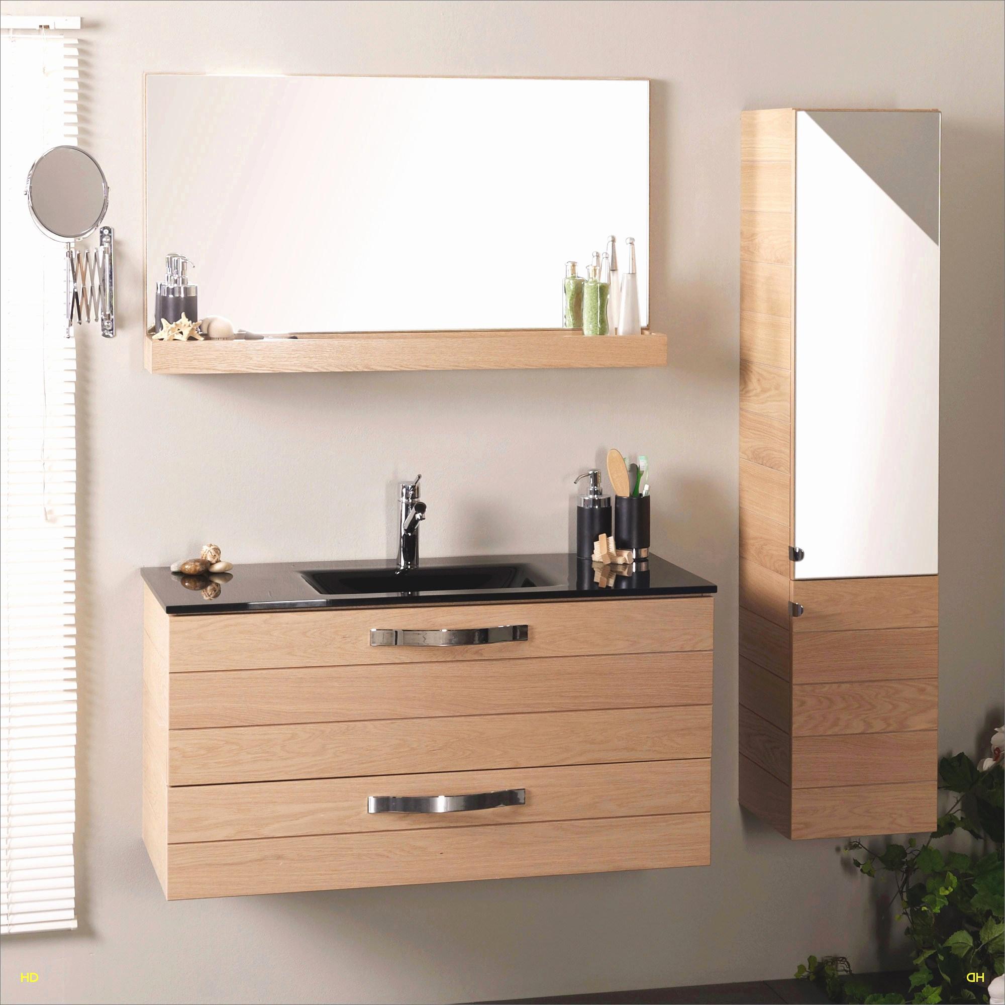 sidv salle de bain frais magasin meuble rodez of sidv salle de bain