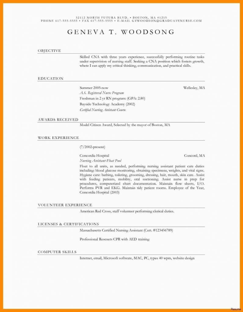 exemple de lettre de motivation banque finance nouvelle modele cv agent d entretien de base cv hotesse evenementiel 15 od le of exemple de lettre de motivation banque finance 796x1024