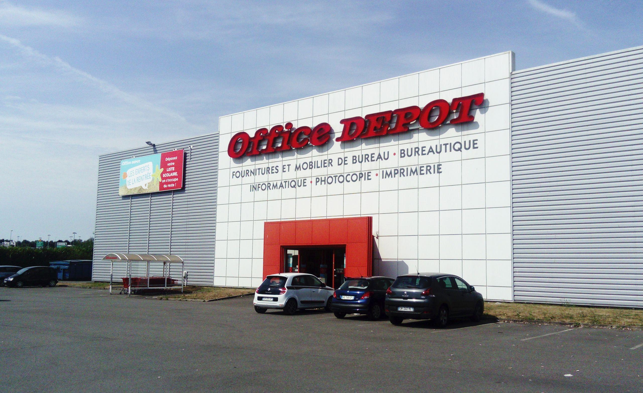 d3f3d3e1 64c4 4e39 9a44 abfabc44ecc1 office depot rennes st gregoire