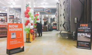31 Génial Brico Depot Store