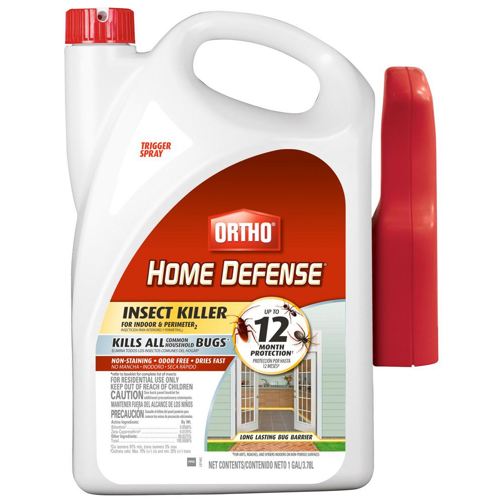 Brico Depot Store Charmant ortho Home Defense Refill $3 97 In Store Home Depot Page 3 Of 31 Génial Brico Depot Store
