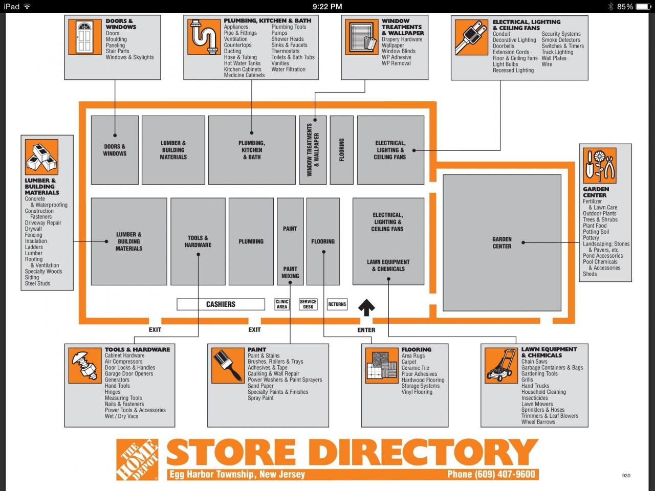 Brico Depot Store Luxe Home Depot Basement Windows 39 Inspirational Home Depot Of 31 Génial Brico Depot Store
