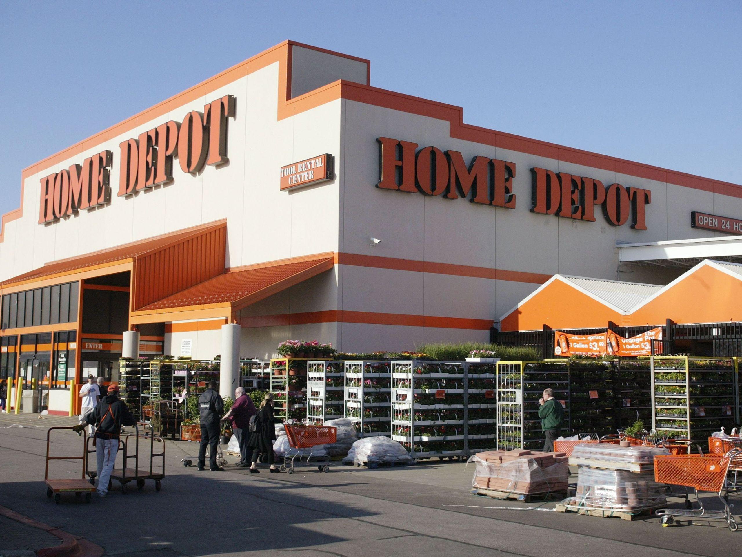 home depot 5b848f5b46e0fb d090d
