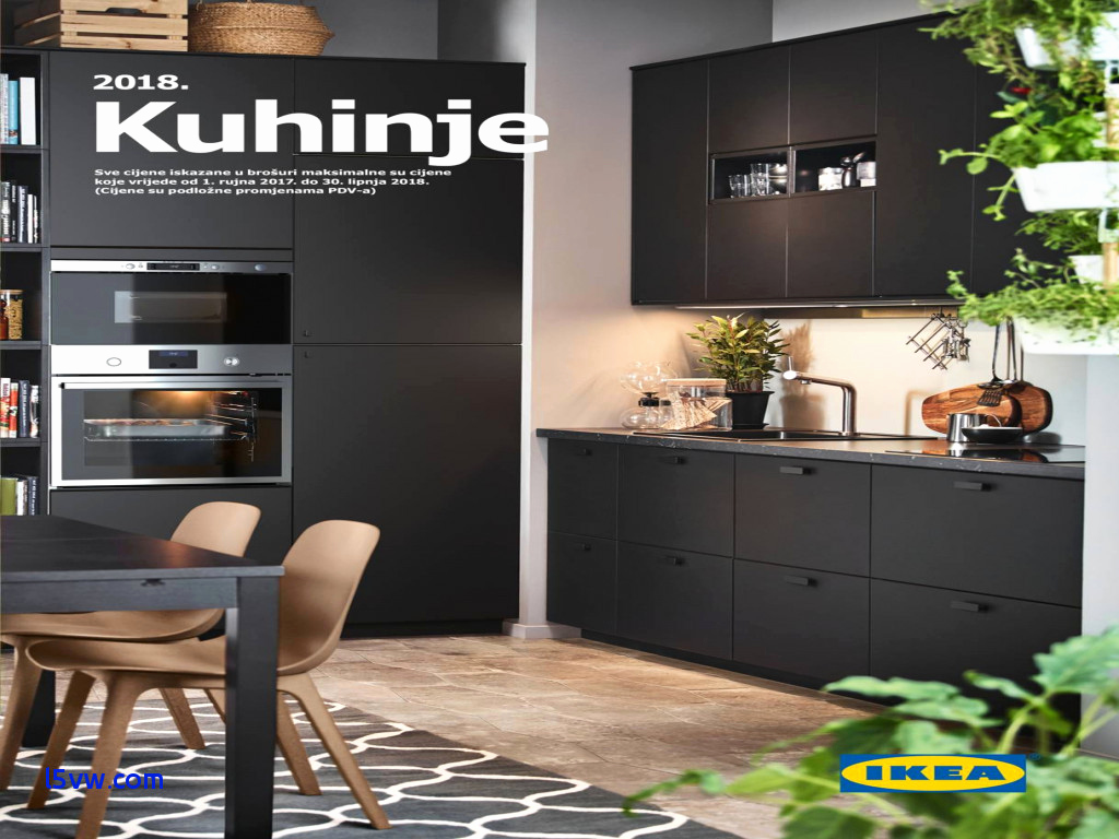 changer facade cuisine lapeyre beau facade porte cuisine sur mesure meubles de cuisine lapeyre unique of changer facade cuisine lapeyre