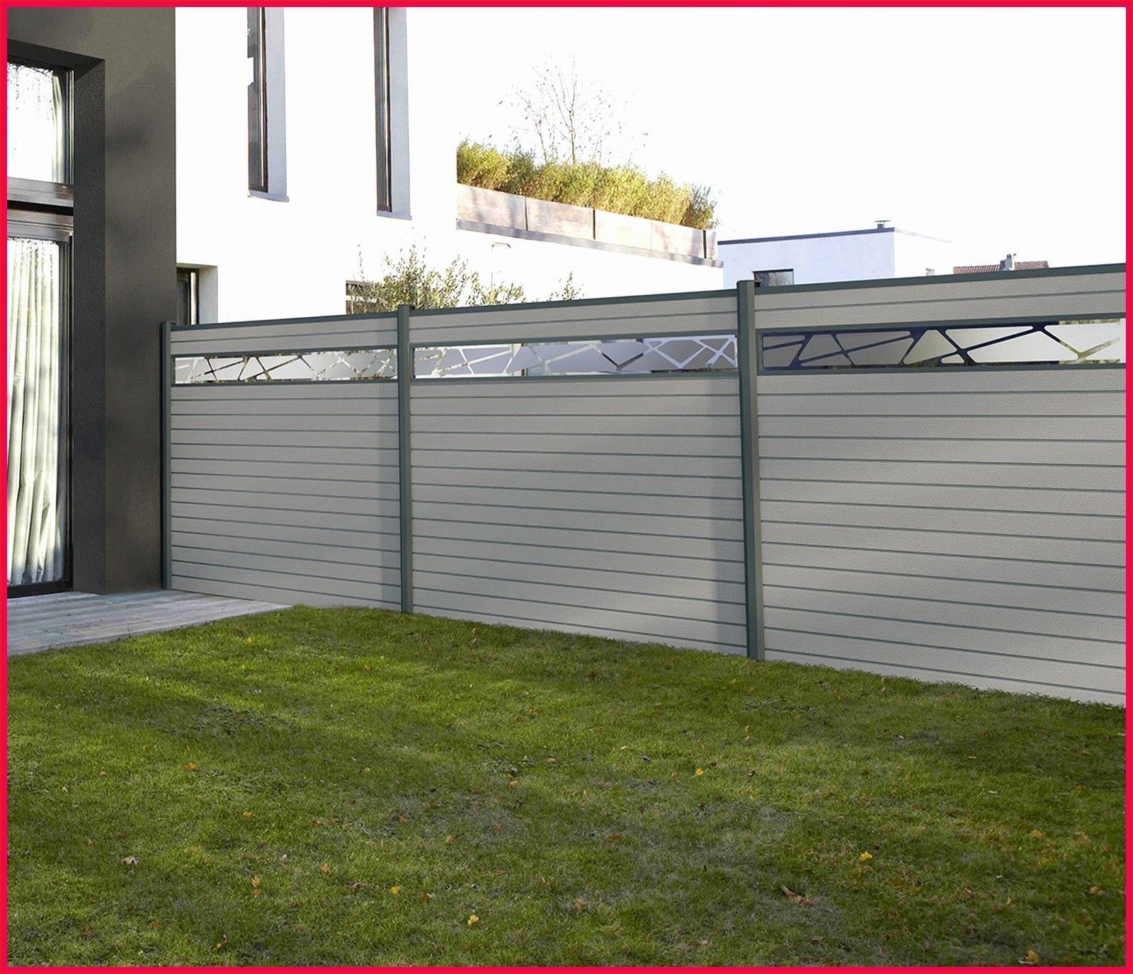 cloture en posite brico depot cloture en plastique pour jardin avec cloture pvc blanc of cloture en posite brico depot