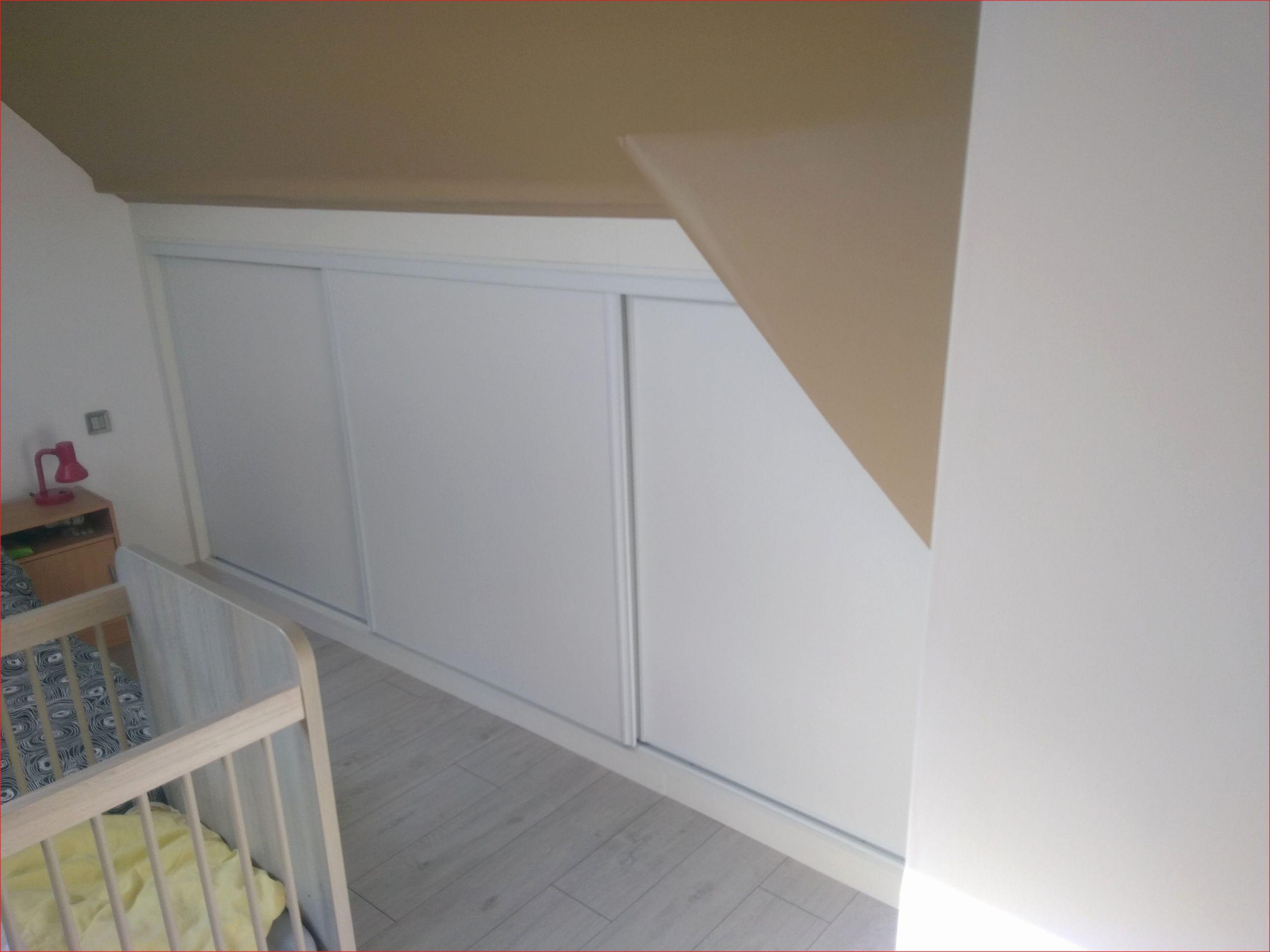 porte de placard sous pente 542 31 meuble sous pente brico depot tr s populaire of porte de placard sous pente