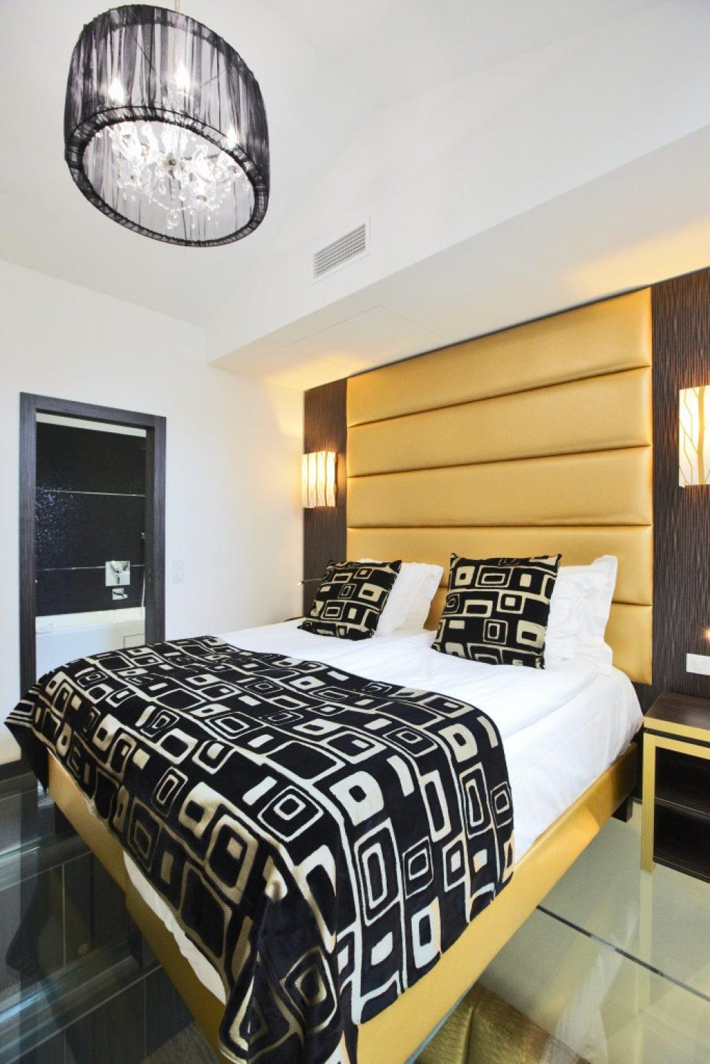 Brico Depot toulon Beau Двухуровневый номер Рюкс 35 40 м² Hotel Cannes H´tel De