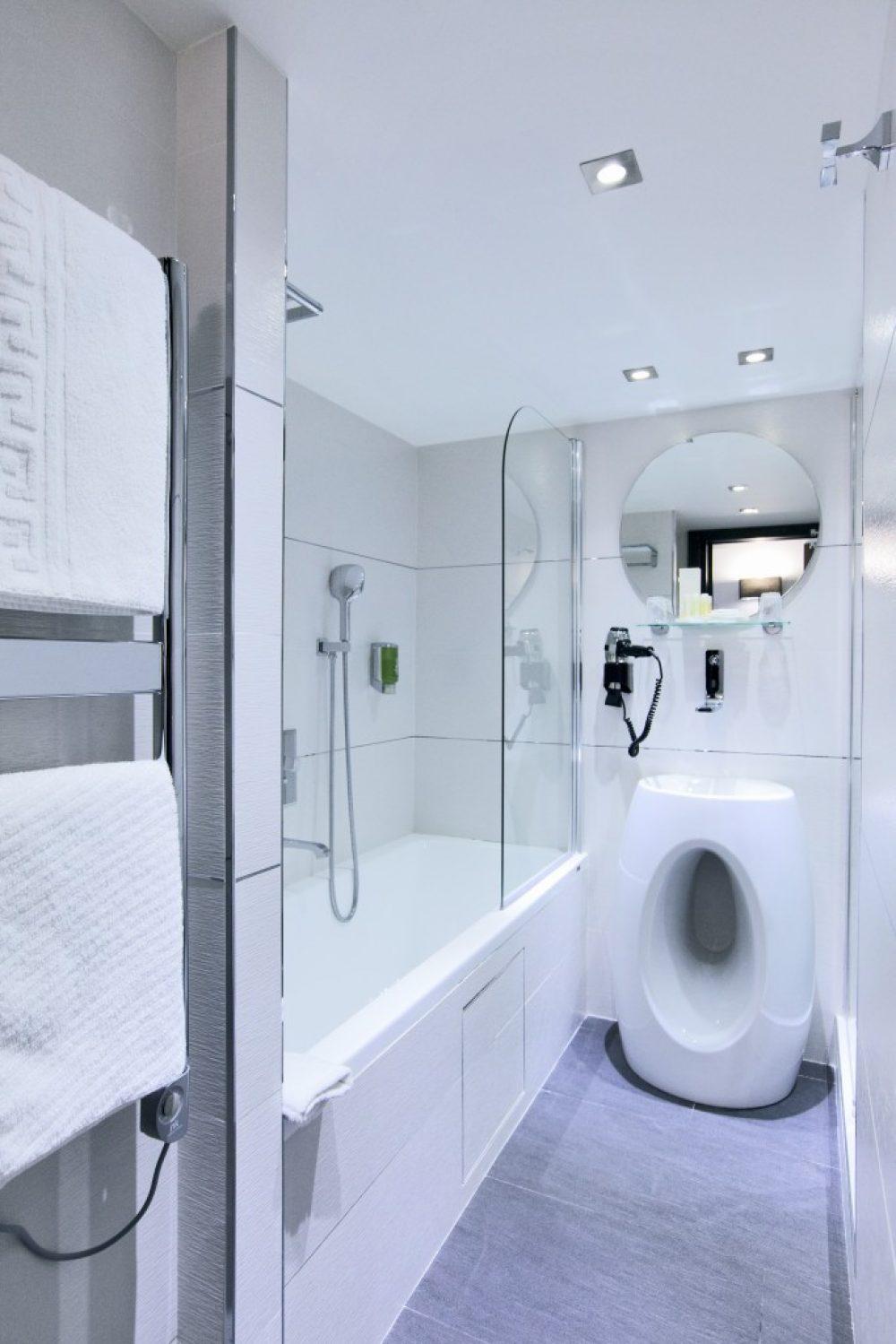 Hotel Cannes de Paris chambre Suite en Duplex 12 683x1024
