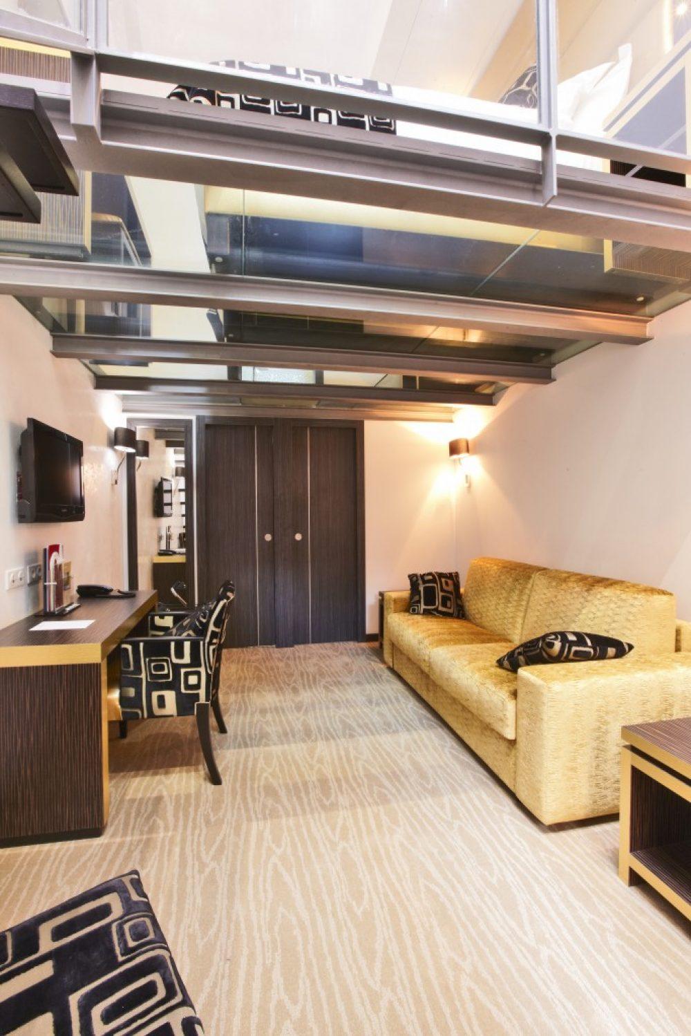 Brico Depot toulon Best Of Двухуровневый номер Рюкс 35 40 м² Hotel Cannes H´tel De