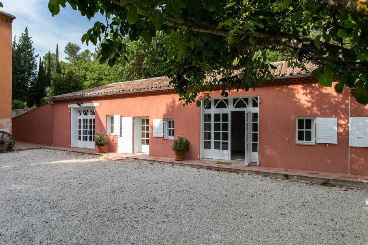 Brico Depot toulon Frais ОтеРь La Féraude Франция Гардан отзывы об отеРе цены и
