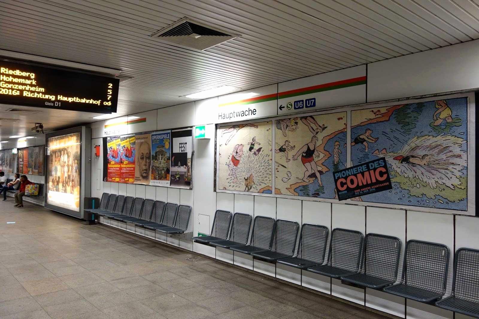Brico Depot toulon Frais Porte De Placard Coulissante Brico Depot Unique Montage