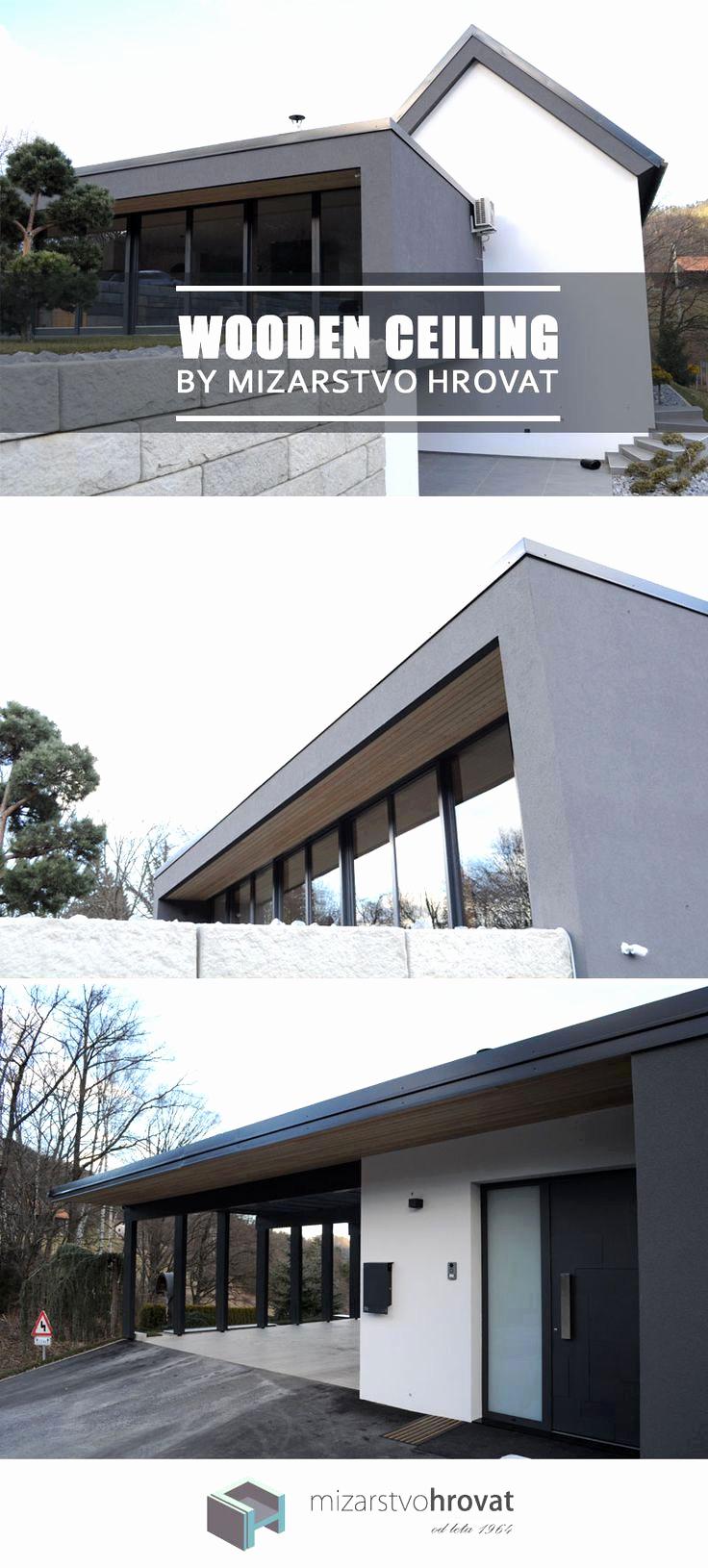 Brico Depot toulon Génial Maison De Rªve Simple