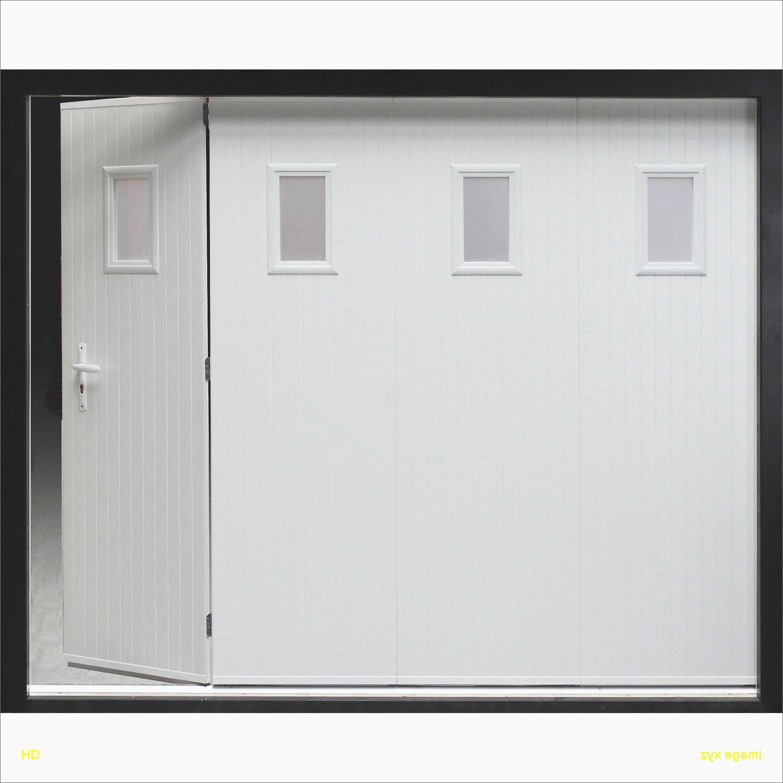 Brico Depot toulon Luxe Nouveau Porte De Garage Basculante Non Debordante Luckytroll