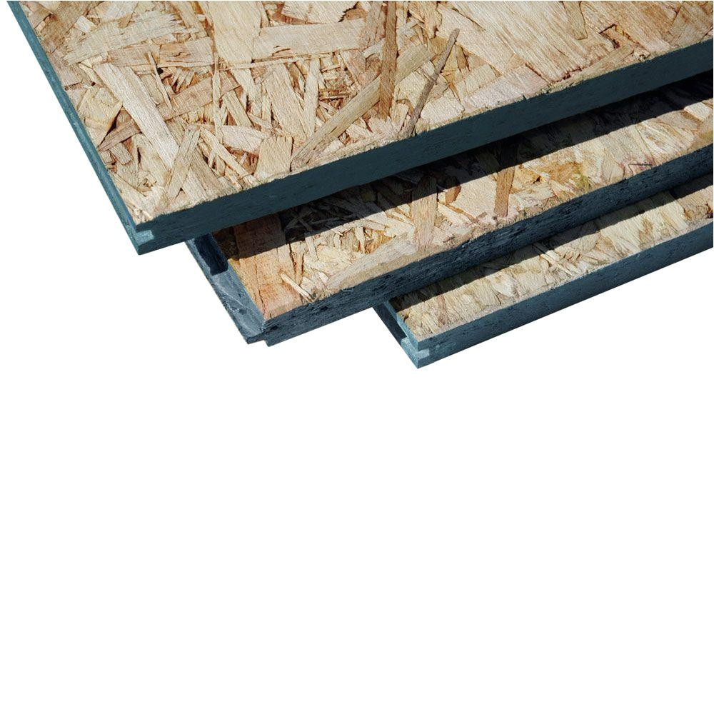 tongue and groove hardwood flooring home depot of home depot attic flooring system topsimages in home depot attic flooring system oriented strand board the home depot of home depot a