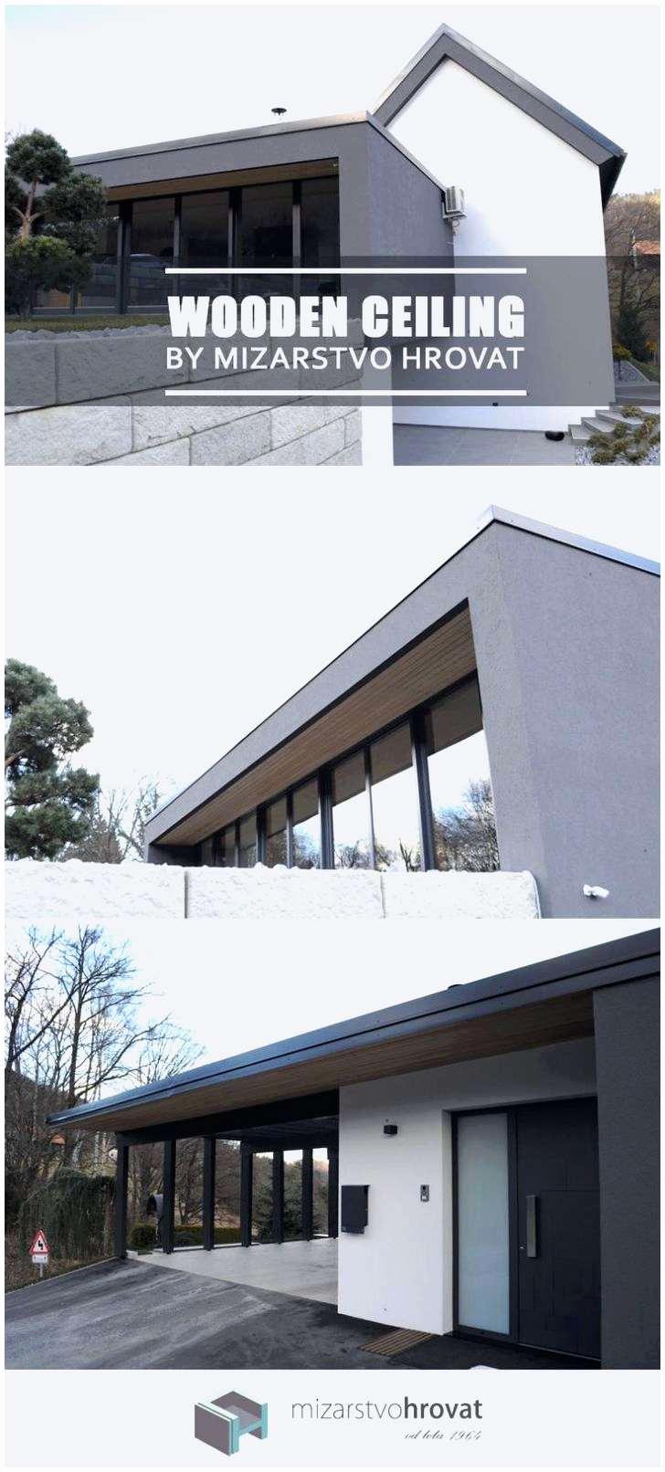 porte fenetre bois 1 vantail elegant nouveau grille de defense brico depot nouveau occultant fenetre avec of porte fenetre bois 1 vantail