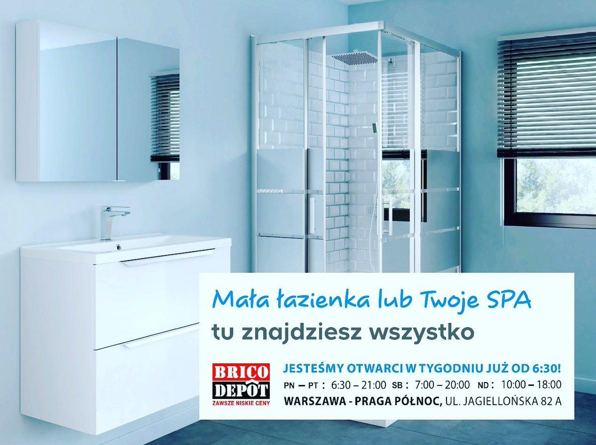 "Brico T Best Of Brico Depot Warszawa в Twitter ""zadbaj O Wygodę I Styl W Of 33 Inspirant Brico T"