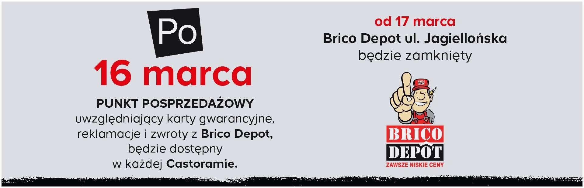 castorama beziers catalogue brico depot beziers 34 catalogue frais 46 unique de pellet brico depot le meilleur de brico depot beziers 34 catalogue impressionnant horaire pour alternative cas