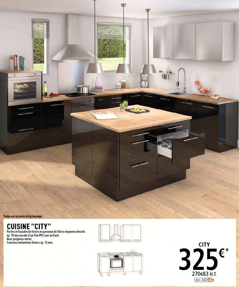 brico depot cuisine eden elegant 34 brico depot cuisine luna idees image of brico depot cuisine eden