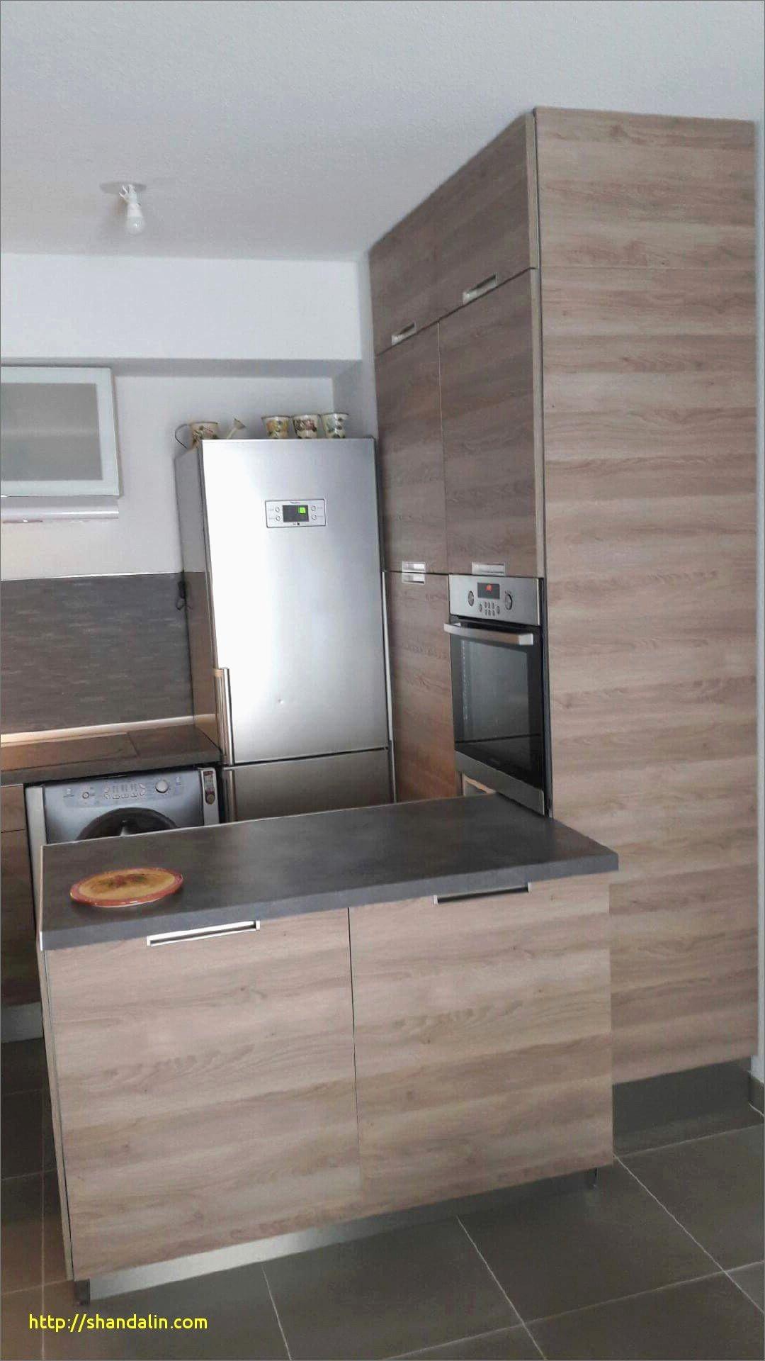 brico depot peinture meuble cuisine nouveau 47 conception meuble d angle cuisine brico depot la photographie de brico depot peinture meuble cuisine